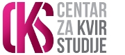 CKS-logo2