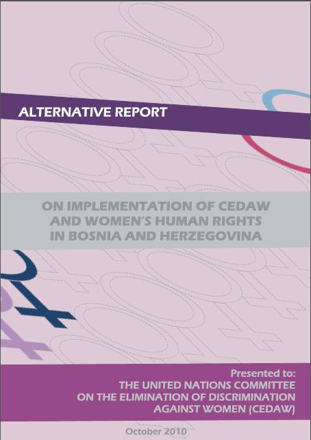 alternative-report-cedaw