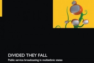 divided_they_fall