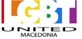 logo_lgbt_united_macedonia