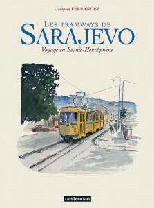 sarajevski-tramvaji