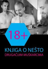 18 knjiga