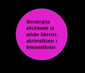 FEMINIZAM MAJICE