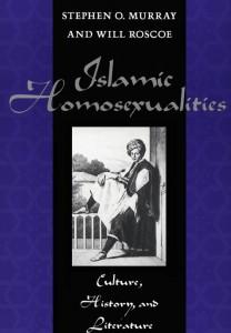 IslamicHomo