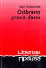 Odbrana-prava-zene-1210