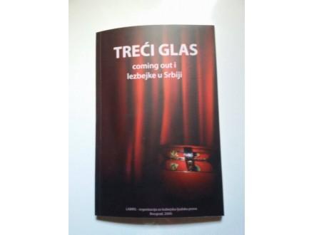 Treci-glas-coming-out-i-lezbejke-u-Srbiji_slika_L_37018037