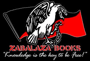 Zabalaza_Books