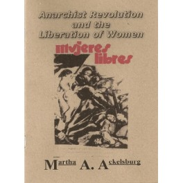 anarchist-revolution-and-the-liberation-of-women
