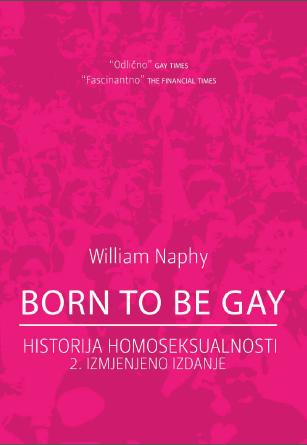 born-2-be-gay-2