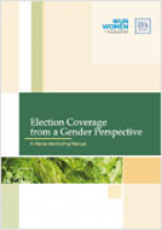 election_coverage_120_1.jpg