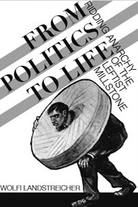 from_politics_to_life