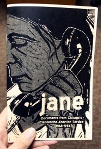jane_copy0_lg
