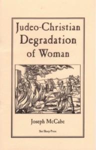 judeochristiandegradationofwoman