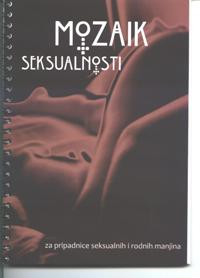 mozaik seksualnosti