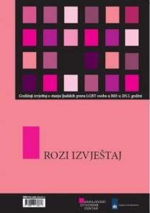 rozi-izvjestaj-korice