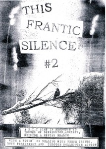 this-frantic-silence