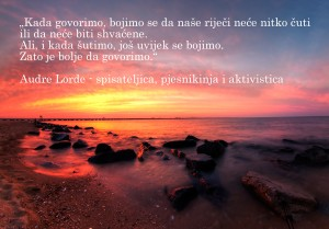 Govor_Audre
