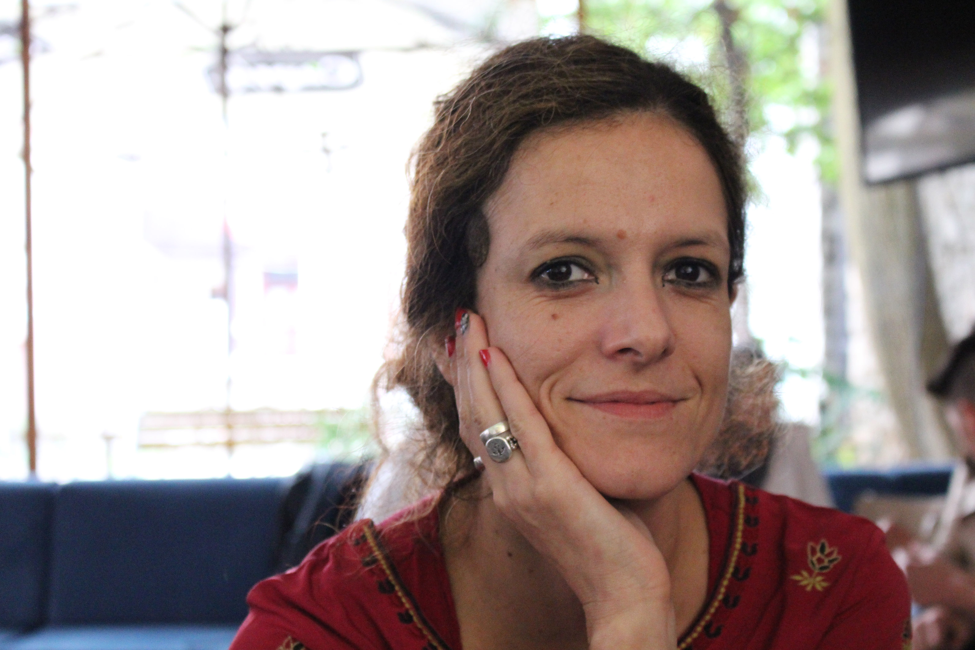 Ana Isaković