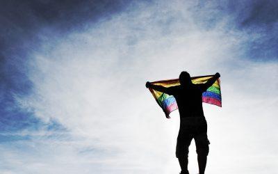 Hajde da pričamo o autohomofobiji, autor: Pederlook