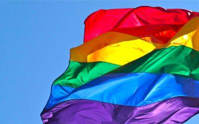 Bila jednom jedna LGBT zajednica