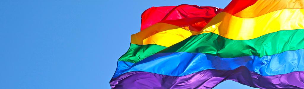 Saopštenje za javnost povodom Međunarodnog Coming Out dana u BiH i promocije  LGBTIQA digitalnih priča