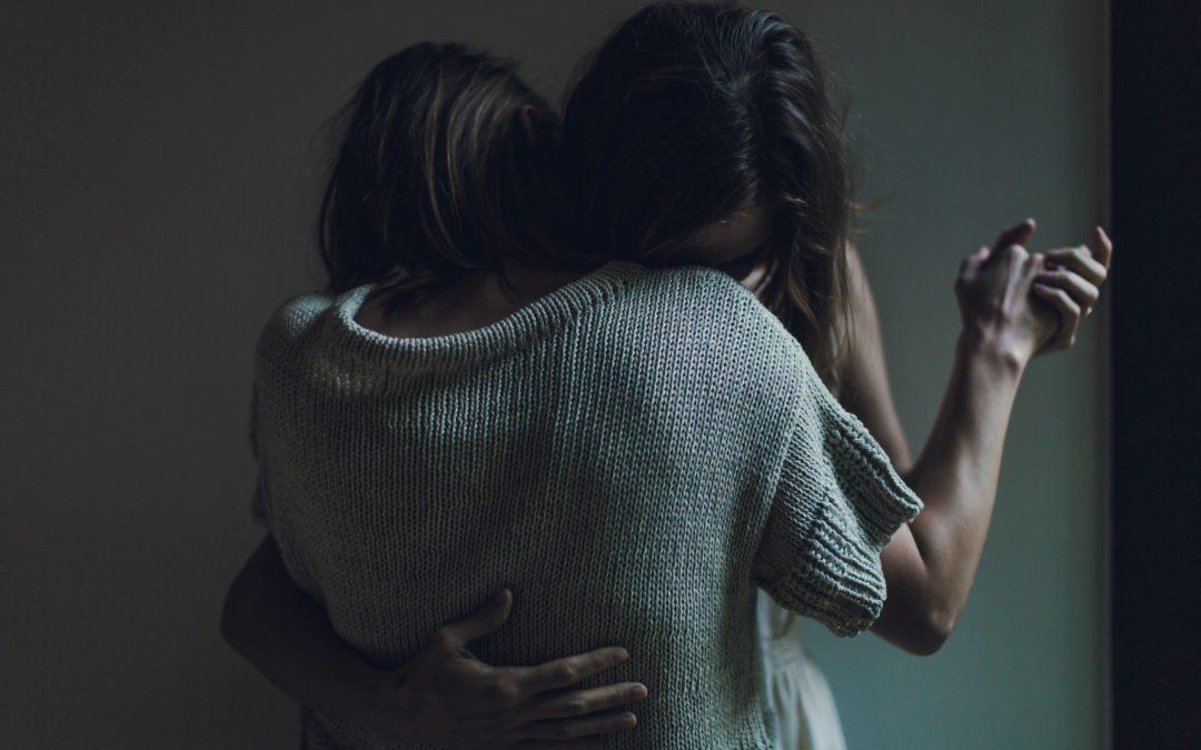 Istospolni partnerski odnosi: Ugroženost mentalnog zdravlja između četiri zida